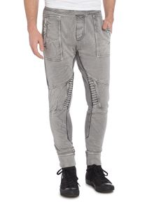 Calvin Klein Howits 3 jogging pant