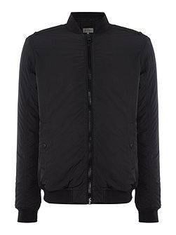 Oxis 2 padded bomber jacket