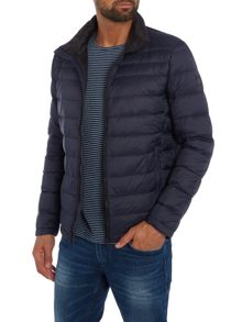 Calvin Klein Opack 1 packable down jacket