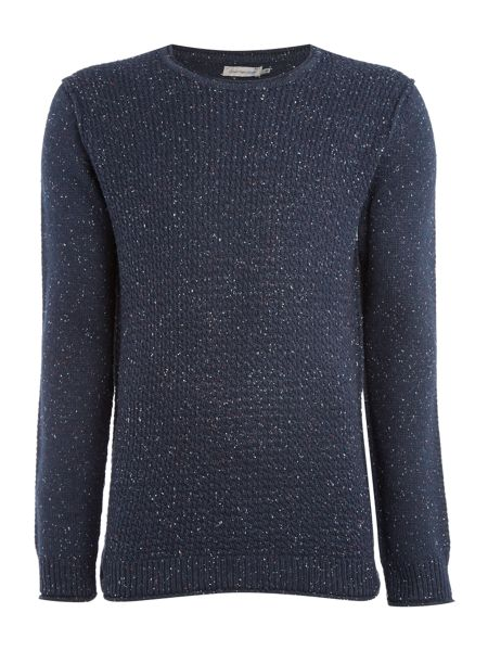 Calvin Klein Savey long sleeve sweater