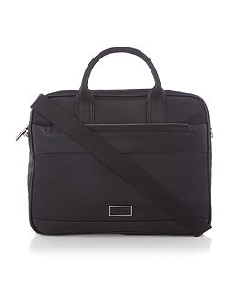 Ethan Nylon Laptop Bag
