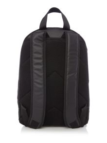 Calvin Klein Logan Backpack