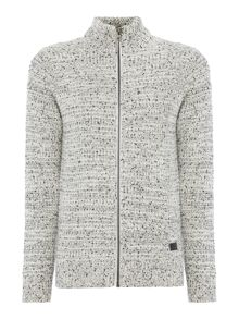 Lindbergh Knitted cardigan