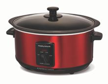 Slow Cookers & Rice Cookers