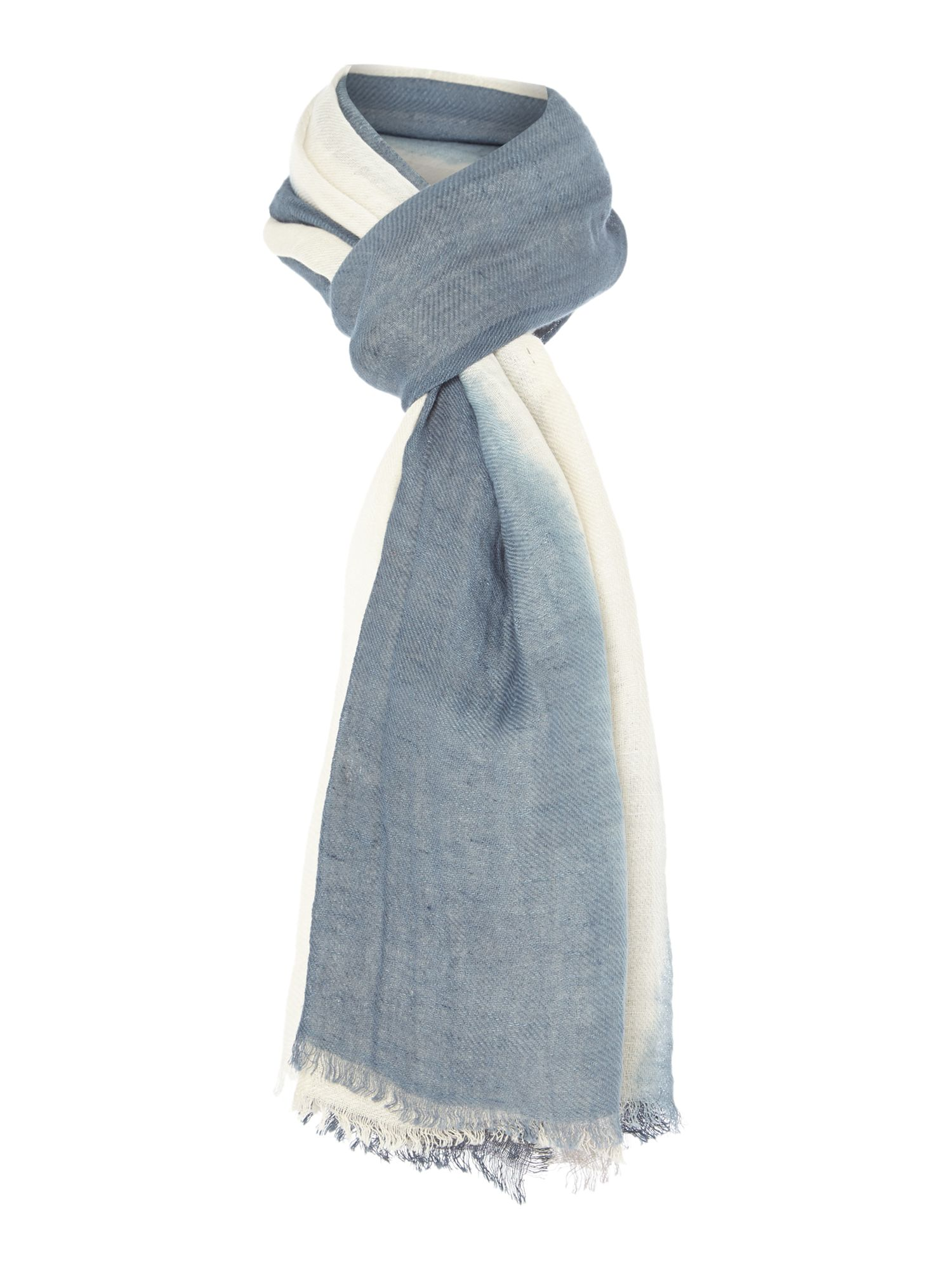 max mara scarf house of fraser