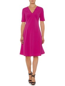 Lauren Ralph Lauren Alkas Dress