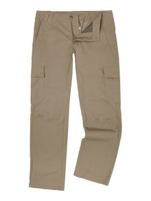 Jack Wolfskin Northpants trousers