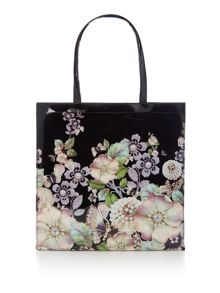 Ted Baker Garcon large gem tote bag