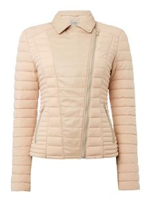 Guess Short Padded Jacket