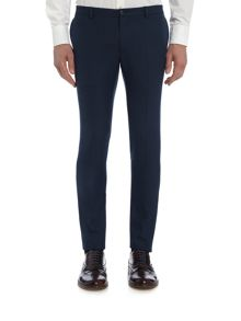 Viggo and Magnus Pori Skinny Fit Trousers