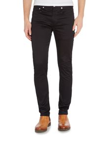 PS By Paul Smith Slim fit dark wash jeans
