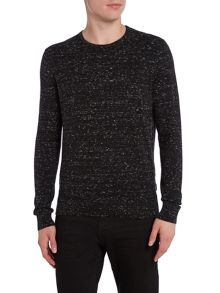 Calvin Klein Samudge c-nk sweater