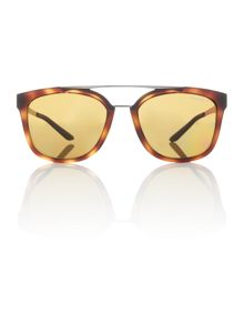 Arnette Brown phantos AN4232 sunglasses