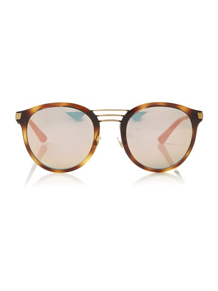 Vogue Havana phantos VO5132S sunglasses