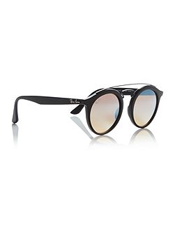 Black phantos RB4256 sunglasses