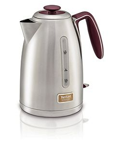 Maison Kettle, Pomegranate Red