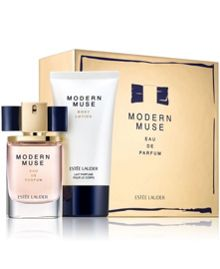 Estée Lauder Modern Muse Limited Time Duo Gift Set