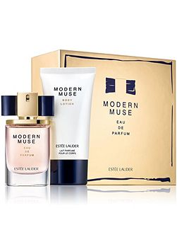 Modern Muse Limited Time Duo Gift Set