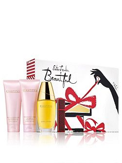 Beautiful Romantic Destination Gift Set