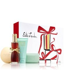 Estée Lauder Youth-Dew Sumptuous Favorites Gift Set
