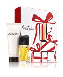 Estée Lauder Essence of Knowing Gift Set