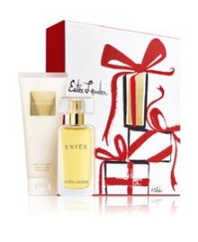 Estée Lauder Estée All-Over Luxuries Gift Set