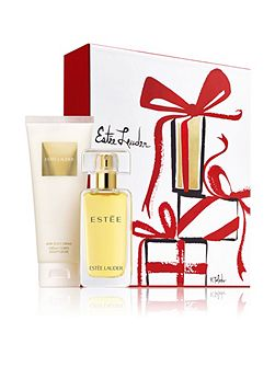 Estée All-Over Luxuries Gift Set