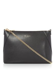 Ted Baker Chania strap crossbody bag