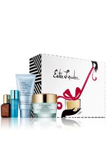 Estée Lauder Age Prevention Essentials Gift Set