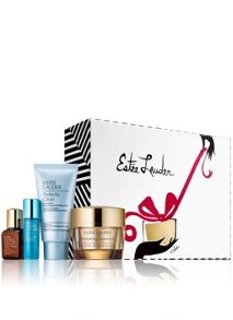 Estée Lauder Global Anti-Aging Essentials Gift Set