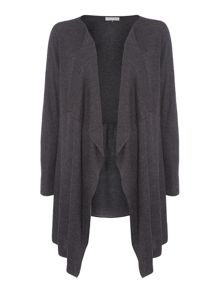 Maison De Nimes Waterfall Mix Cardigan