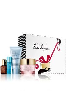 Estée Lauder Lifting/Firming Essentials Gift Set