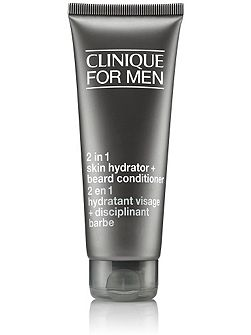 For Men 2 in 1 Skin Hydrator +