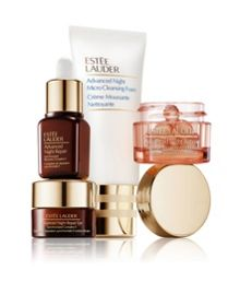 Estée Lauder Advanced Night Repair Essentials Kit