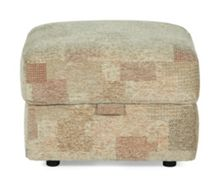 La-Z-Boy Jacksonville Fabric Footstool