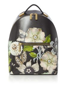 Ted Baker Alba gem backpack