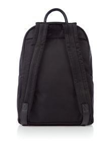 Ted Baker Kelda nylon backpack