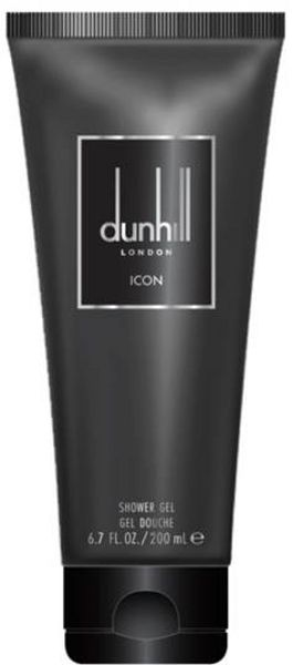 Dunhill Gift With Purchase