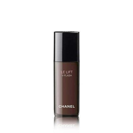 CHANEL LE LIFT Firming - Anti-Wrinkle V-Flash 15ml