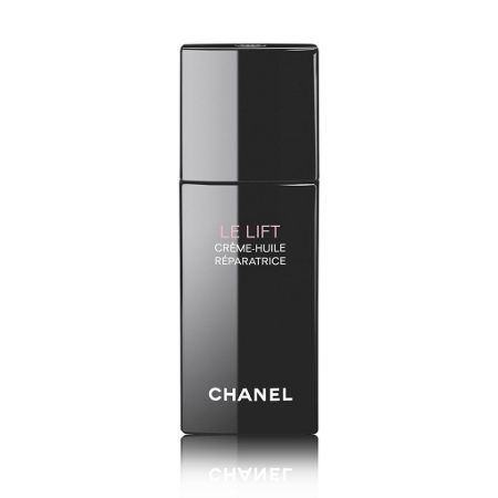 CHANEL LE LIFT Firming AntiWrinkle Restorative Cream-Oil