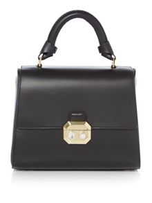 Ted Baker Verina crystal lady bag