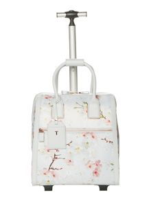 Ted Baker Alayaa travel case