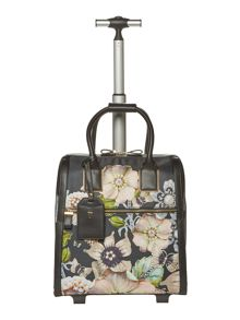 Ted Baker Inez gem travel bag