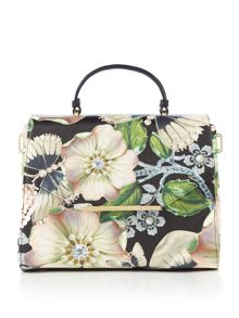 Ted Baker Emmy large gem tote bag