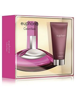 Euphoria for Women Eau de Parfum 30ml Gift
