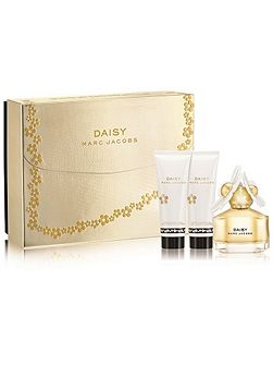 Daisy 50ml Eau de Toilette Gift Set
