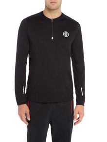 Polo Sport Lightweight running top