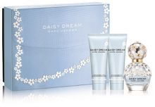 Marc Jacobs Daisy Dream 50ml Eau de Toilette Gift Set
