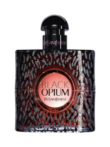 Yves Saint Laurent Black Opium Wild Limited Edition 50ml