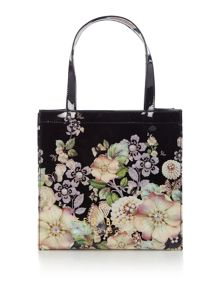 Ted Baker Chycon small gem tote bag